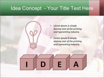 0000075405 PowerPoint Templates - Slide 80