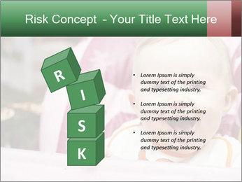 0000075405 PowerPoint Templates - Slide 81
