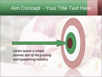 0000075405 PowerPoint Template - Slide 83