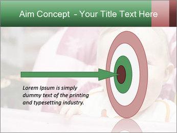 0000075405 PowerPoint Templates - Slide 83
