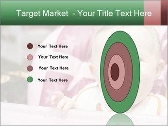 0000075405 PowerPoint Templates - Slide 84