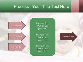 0000075405 PowerPoint Templates - Slide 85
