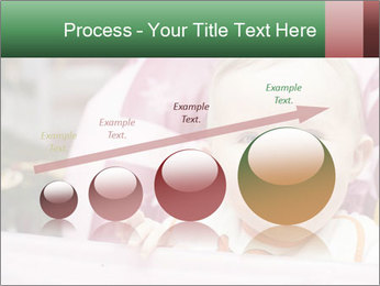 0000075405 PowerPoint Template - Slide 87