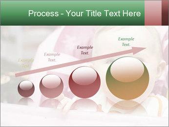 0000075405 PowerPoint Templates - Slide 87