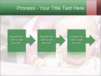0000075405 PowerPoint Templates - Slide 88