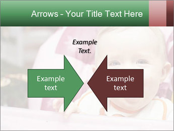 0000075405 PowerPoint Templates - Slide 90