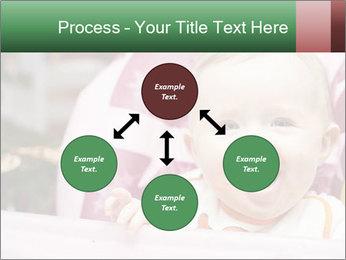 0000075405 PowerPoint Templates - Slide 91
