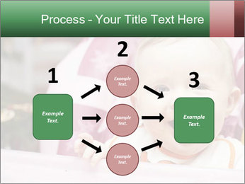 0000075405 PowerPoint Templates - Slide 92
