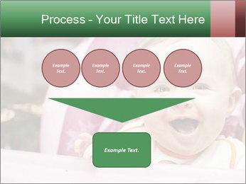 0000075405 PowerPoint Templates - Slide 93