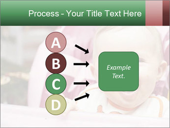 0000075405 PowerPoint Templates - Slide 94