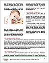 0000075405 Word Template - Page 4