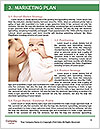 0000075405 Word Template - Page 8