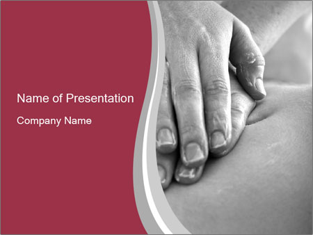 0000075406 PowerPoint Templates