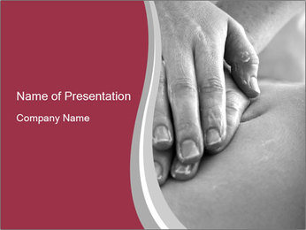 0000075406 PowerPoint Template - Slide 1