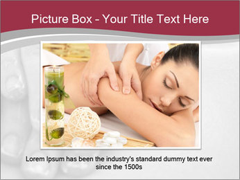 0000075406 PowerPoint Template - Slide 15