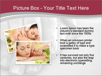 0000075406 PowerPoint Templates - Slide 20