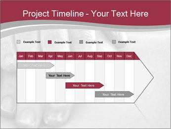 0000075406 PowerPoint Template - Slide 25