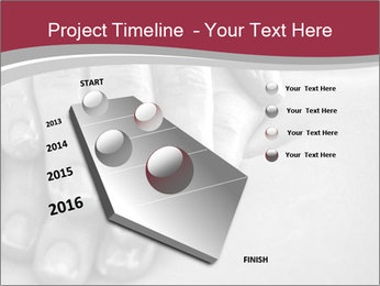0000075406 PowerPoint Templates - Slide 26