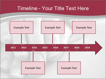 0000075406 PowerPoint Templates - Slide 28