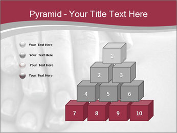 0000075406 PowerPoint Templates - Slide 31