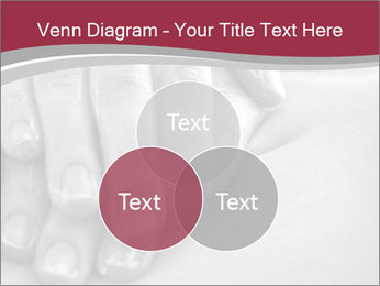 0000075406 PowerPoint Template - Slide 33