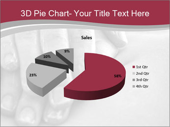 0000075406 PowerPoint Templates - Slide 35