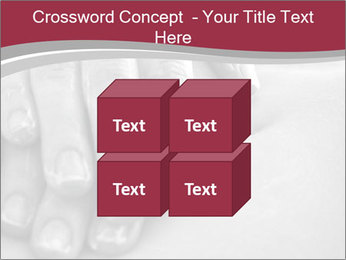 0000075406 PowerPoint Templates - Slide 39