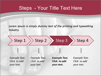 0000075406 PowerPoint Templates - Slide 4