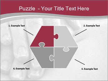 0000075406 PowerPoint Templates - Slide 40