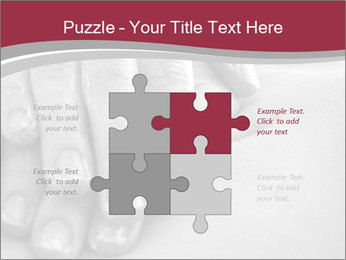 0000075406 PowerPoint Templates - Slide 43