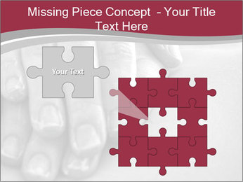 0000075406 PowerPoint Templates - Slide 45
