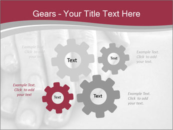 0000075406 PowerPoint Templates - Slide 47