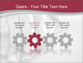 0000075406 PowerPoint Templates - Slide 48