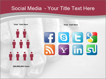 0000075406 PowerPoint Templates - Slide 5