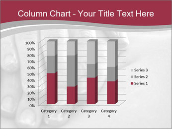 0000075406 PowerPoint Templates - Slide 50