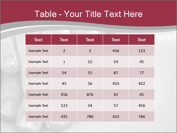 0000075406 PowerPoint Templates - Slide 55