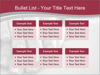 0000075406 PowerPoint Templates - Slide 56