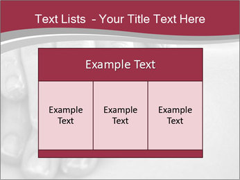 0000075406 PowerPoint Templates - Slide 59
