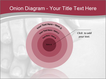 0000075406 PowerPoint Templates - Slide 61