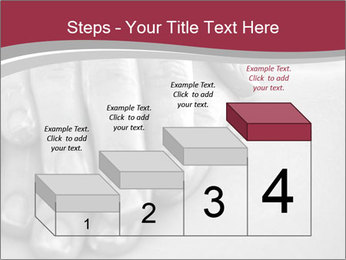 0000075406 PowerPoint Templates - Slide 64