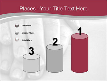0000075406 PowerPoint Templates - Slide 65
