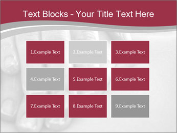0000075406 PowerPoint Templates - Slide 68