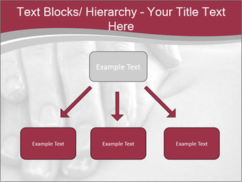 0000075406 PowerPoint Templates - Slide 69