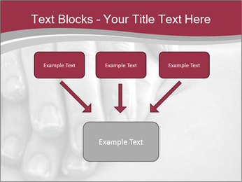 0000075406 PowerPoint Templates - Slide 70