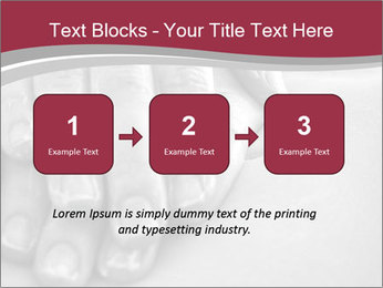 0000075406 PowerPoint Template - Slide 71