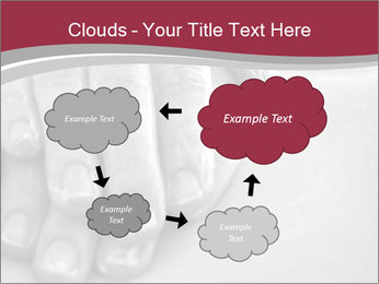 0000075406 PowerPoint Templates - Slide 72