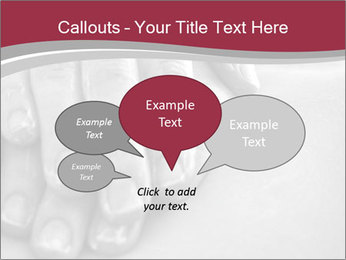 0000075406 PowerPoint Templates - Slide 73
