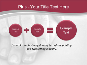 0000075406 PowerPoint Template - Slide 75