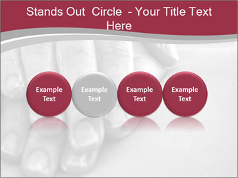 0000075406 PowerPoint Templates - Slide 76