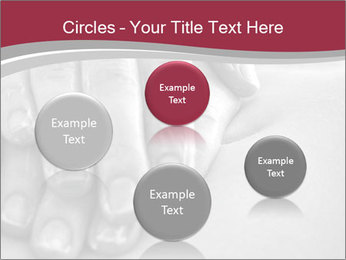 0000075406 PowerPoint Templates - Slide 77